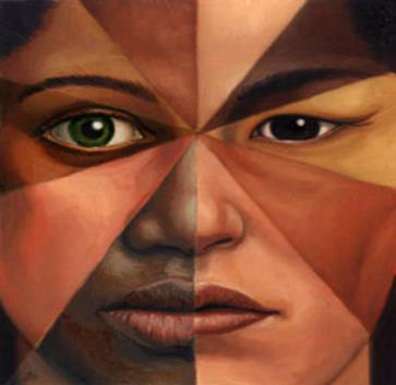 قومیت و نژاد در کانادا